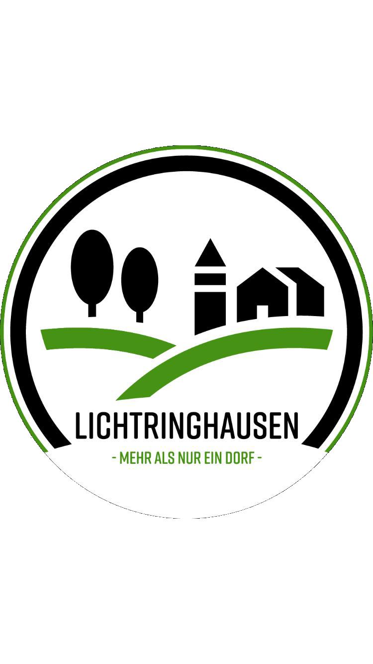 Lichtringhausen